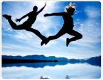 leapingfigures