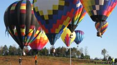 hotairballoons