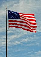 wavingflag2