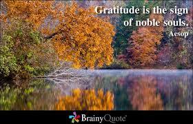 gratitude1brainyquote
