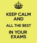 exams1a jobspapa