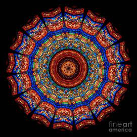 4-kaleidoscope-stained-glass-window-series-amy-cicconi