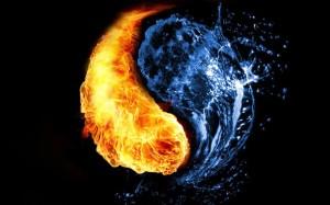 firewateryinyang hdweweb4com