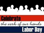 labordaypicturescom
