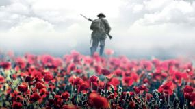 PrivatePeaceful_nationaltheatreorguk