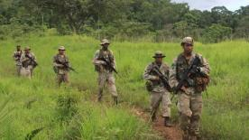 soldiers belize_pulitzercenterorg