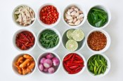Arome-alimentaire-flavor images