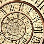 timeclocksimplicize