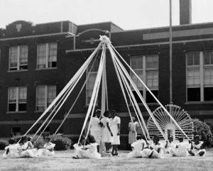 MayDay-1950_Porter_School_Memphis